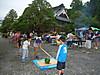 Santakuji20150718001