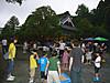 Santakuji20150718002