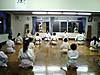 Santakuji20150819001