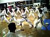 Santakuji20151202002