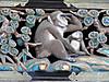 Nikkou20160204001