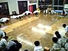 Santakuji20160413004