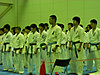 Karate20160626002