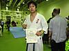 Karate20160626011_2